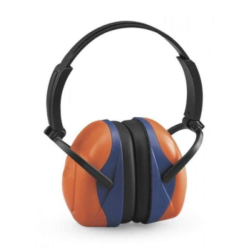 Buy Ultra Foldable Earmuff Malaysia