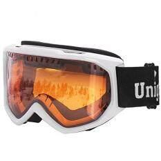 Unigear Ski Goggles, Anti-fog Snow Snowboard OTG Goggles 100% UV Protection  for Men, Women and Youth Malaysia