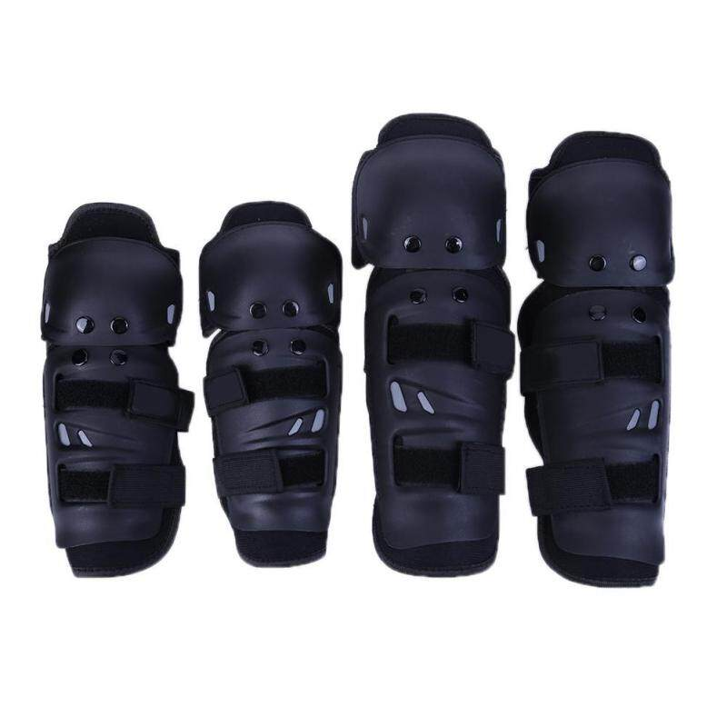 Buy Unisex Cycling Elbow Protector Special Anti-fall Knee Pad Malaysia