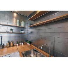 Kitchen Tiles Malaysia tile flooring - buy tile flooring at best price in malaysia | www