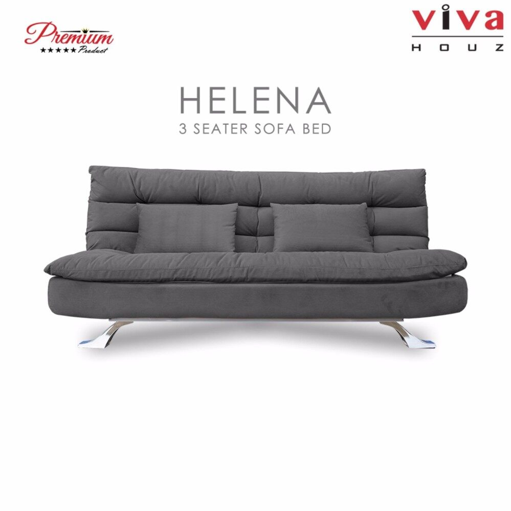 quality font on com beautiful with online cotton aliexpress cheap cover high inspirations furniture chairs couch washable removable full sofa pictures range covers roisin of group sofas size slipcover finline the sofah alibaba modular get large and