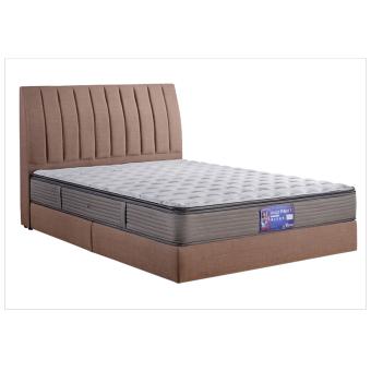 Harga Vono Maya Shield II Queen Mattress