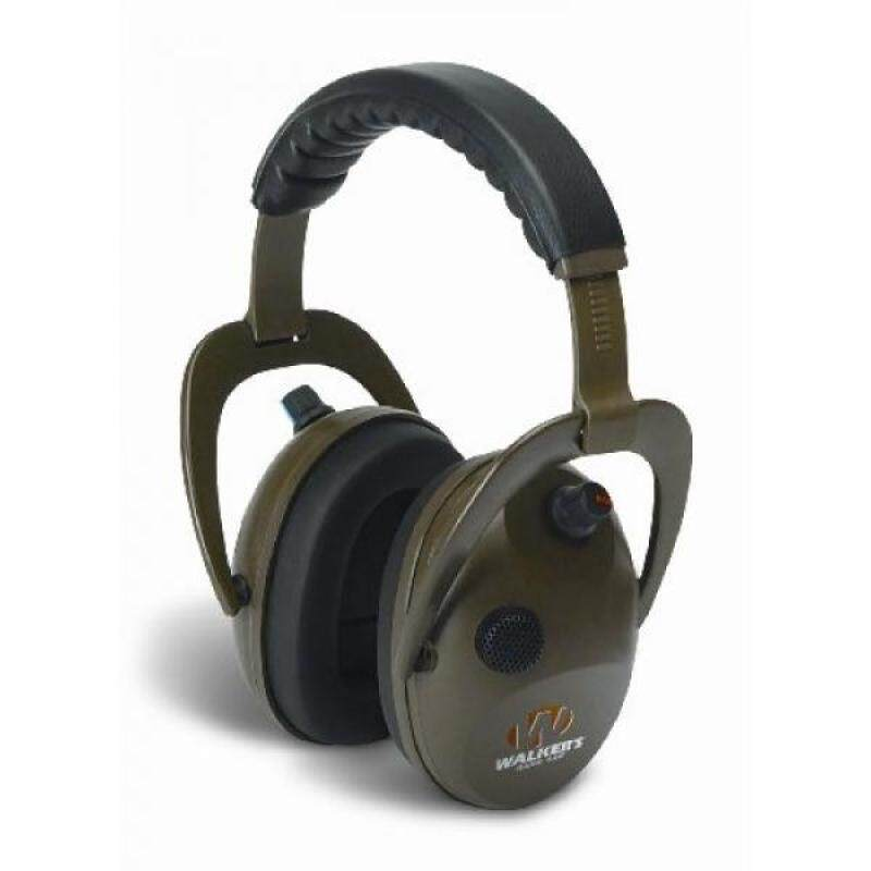 Buy Walkers Game Alpha Power Muffs Malaysia