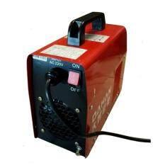 Welding Machine MMA welding Equipment ZX7-200 IGBT DC Inverter