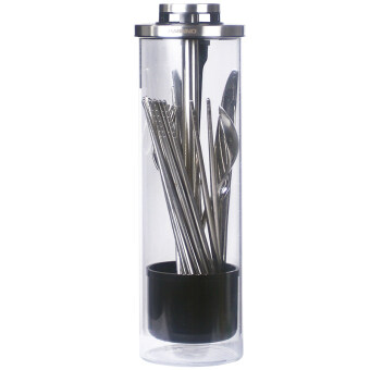 With lid cage chopsticks barrel chopsticks Tube