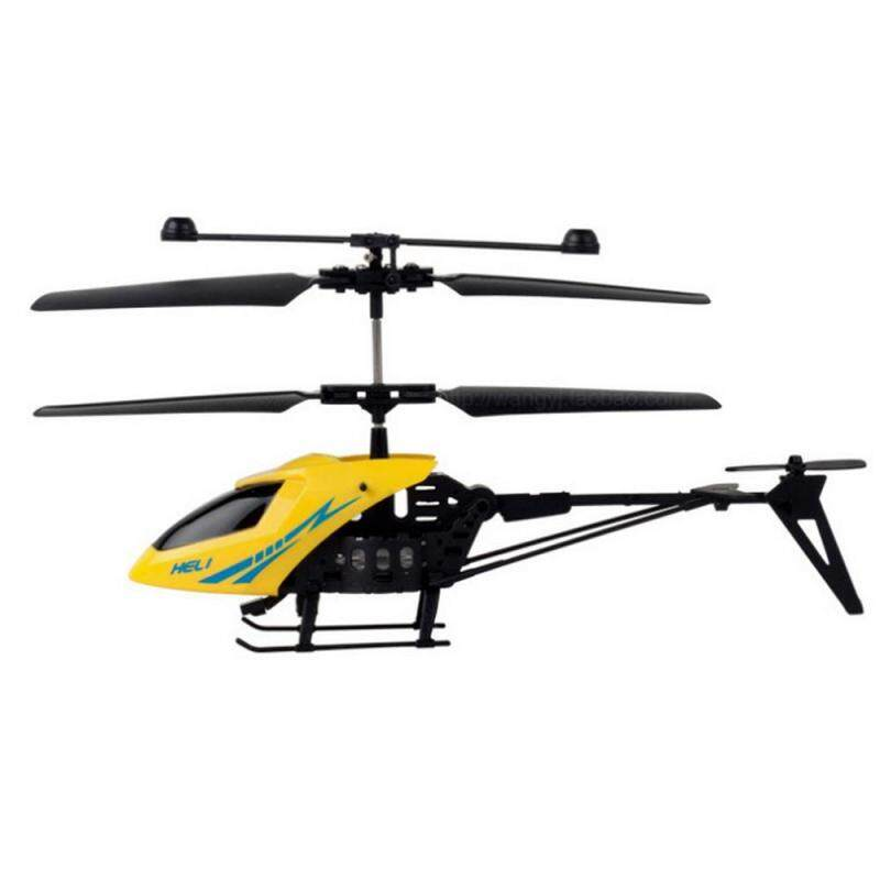 Womdee Mini 2-channel Infrared Remote Control Aircraft ,PAWACA Chargable Wrestling Model Toys