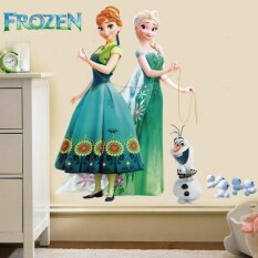 Wall Stickers Decals Buy Wall Stickers Decals at Best Price