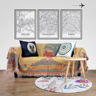 Sofa Covers Home Goods Perplexcitysentinel Com
