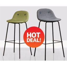 TOLIX METAL BAR CHAIR BLACK Made in Malaysia Source · Bar Stools Buy Bar Stools at Best Price in Malaysia  lazada  sc 1 st  thesecretconsul.com & Bar Chairs Malaysia - thesecretconsul.com islam-shia.org