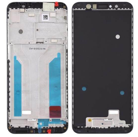 Middle Frame for Asus Zenfone Max Pro M1 ZB601KL ZB602K Frame Bezel LCD  Housing Mid Faceplate Repair Parts 5 99 inches