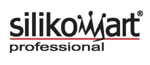Image result for silikomart logo