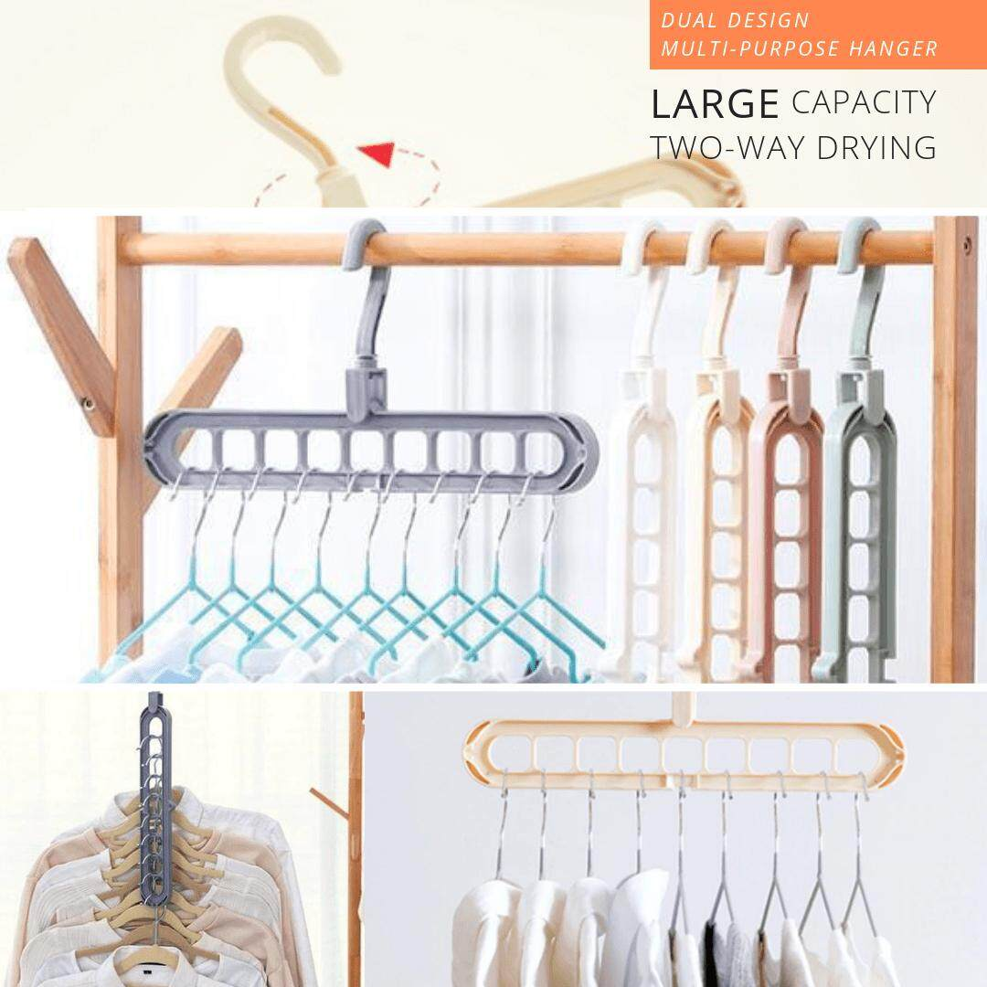 dual-design-multi-purpose-hanger-clothing-hangers-gray-8213053997114_4000x@3x.progressive.png