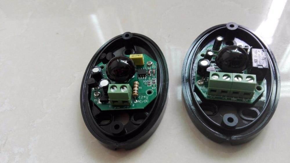 Infrared Beam Sensor (9)