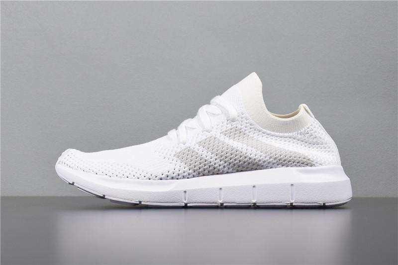 2019 \\Adidas__Original Swift Run PK