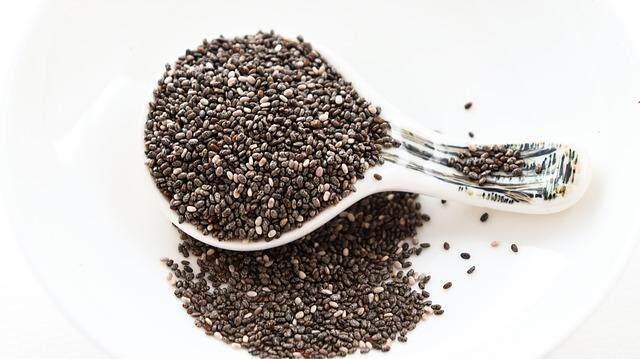 Chia-Seeds-Origin-and-Nutrition-Fact.jpg