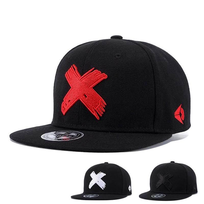7b1d3d8ac new Snapback Caps Hip Hop Male Bone Baseball Cap Adult Snapback Men Women  Hat Female Band Rock Baseball Flat Hats Fitted cap