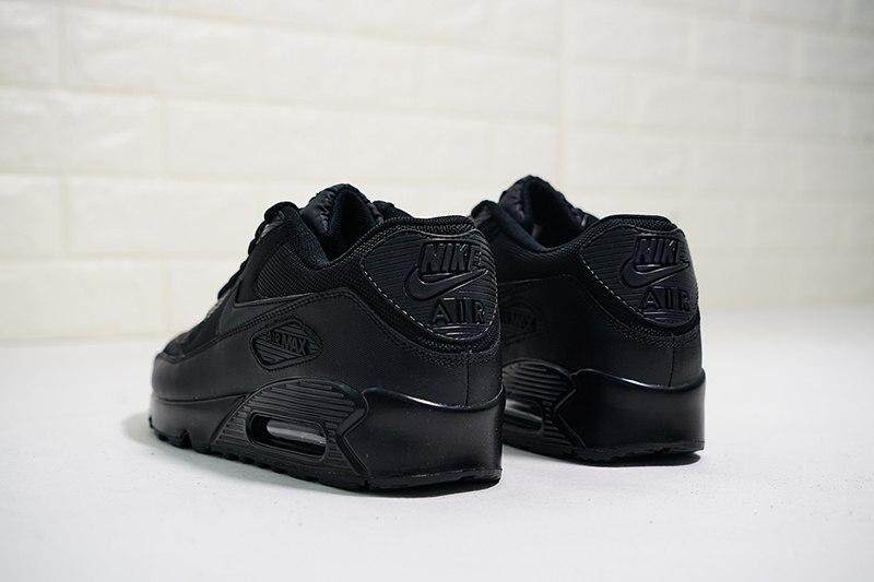 e9f528b841 All Shoes are original, We will send a original sock as a gift ,EU50 refer  to the price of sock,. nike mens shoes size