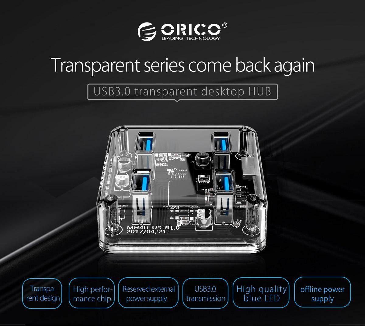 ORICO-MH4U-U3文案-1200-1.jpg