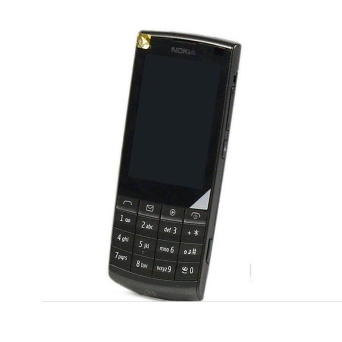 Nokia x3 rm 540 service schematics. Www. S manuals. Com. Schematics v1. 0.