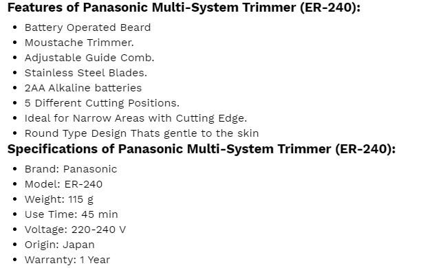 Best Electronics BD37b683a8c965955b9750d8386ae4312b