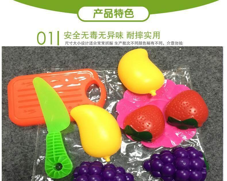 YLH9050 (15)