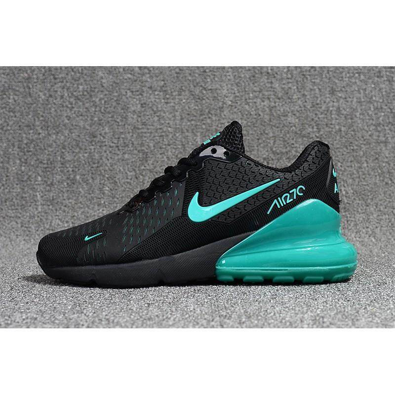 promo code 95713 faa6d Nike Air Max 270 Men Running Shoes Women Sport Shoes Couple shoes 2019