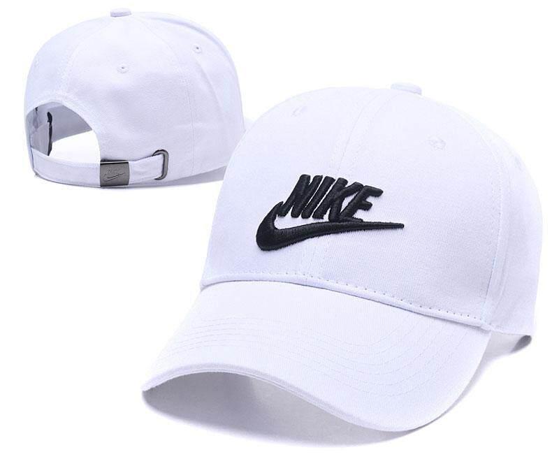 896d4b0df4c37 Product details of High Quality Nike Baseball Cap Fashion Sports Hats For  Men   Women Caps
