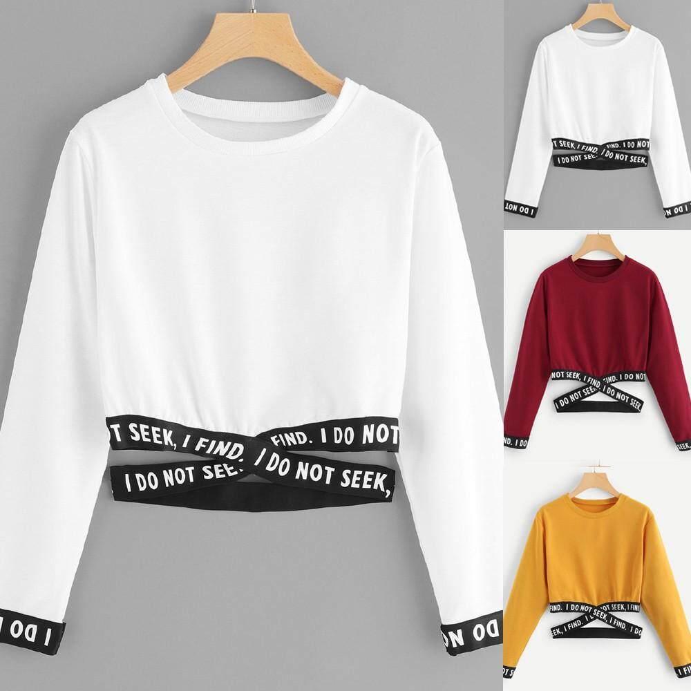 dreambest Pattern BTS Mens Long Sleeve Round Neck Shirt 100/% Polyester T-Shirt