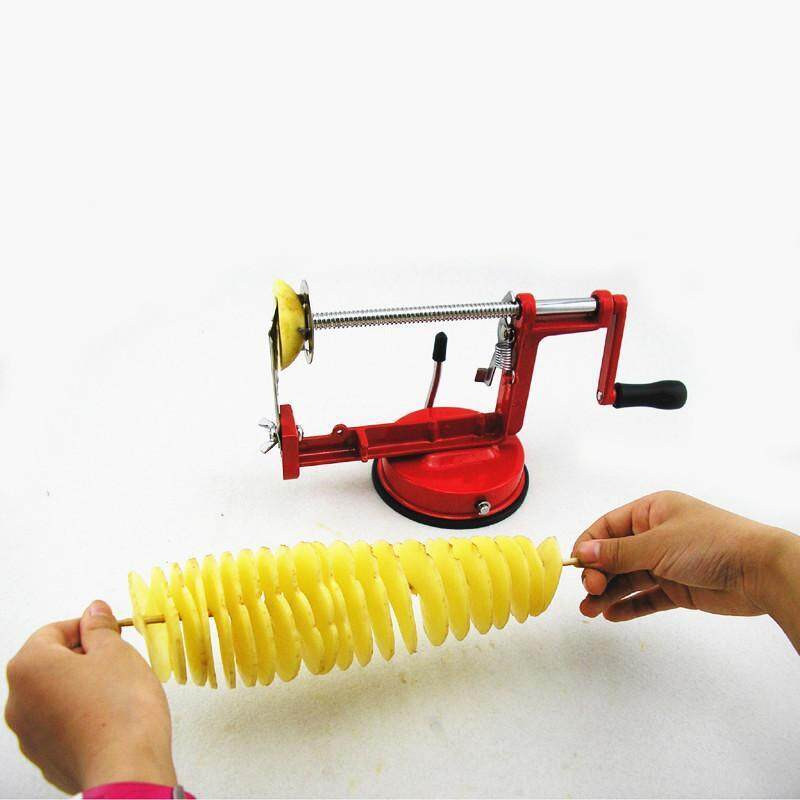 vegetable-tools-1pcs-cooking-tools-stainless-steel-spiral-potato-slicer-manual-twisted-potato-cuttting-machine-for-batata (3).jpg