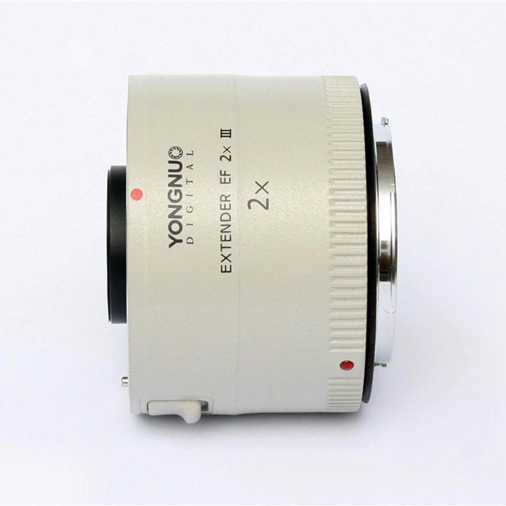 productimage-picture-yongnuo-teleconverter-yn-2-0x-iii-auto-focus-mount-lens-for-canon-eos-ef-lens-11083
