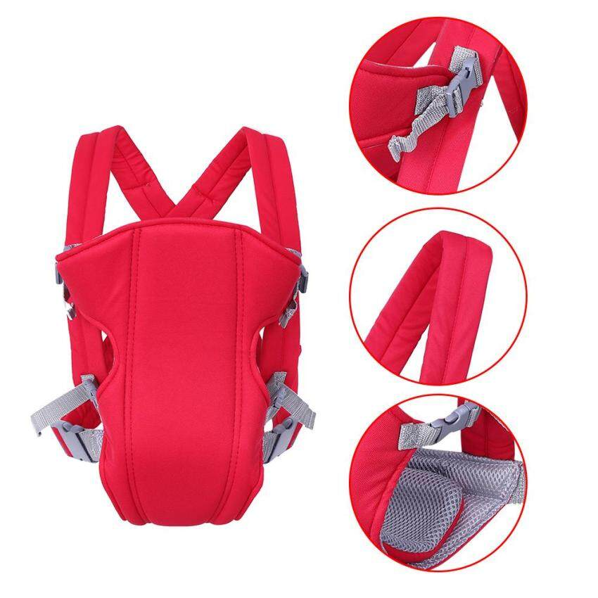 143e78743a1 And our sling can be used by mom or dad and is suitable for baby from 3-16  months