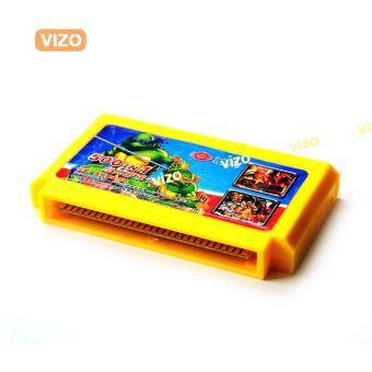 Harga 500 in1 Classic NES Games Retro Video Games Card Catridge Tape
