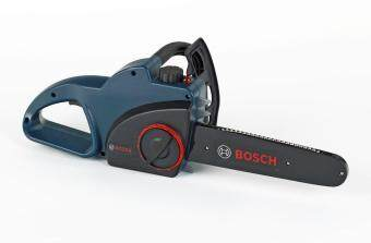 Harga Bosch Professional Line Chain Saw