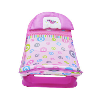 Harga Carter?s Mother?s Touch Baby Bather (Pink)