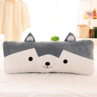 Nikolai Eldred Cartoon Sofa Bed Cushion Pillow Online Shopping In