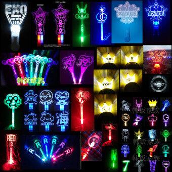 Sonia Aveline: Price Custom hand lamp light board luminous brand