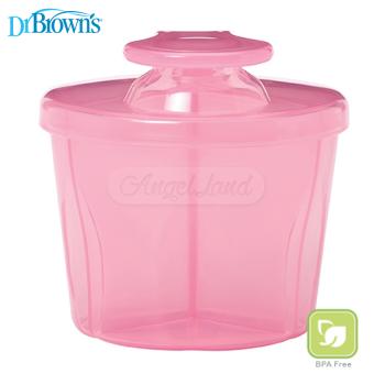 Dr Brown?s Milk Formula Dispenser (30264) - Pink - 3