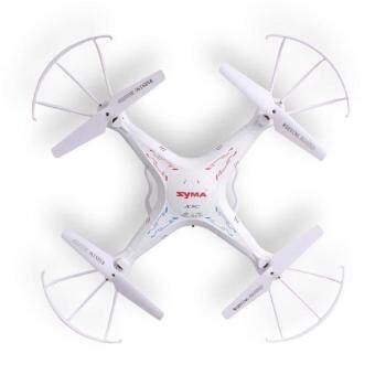 (FREE RM50 VOUCHER) Syma X5 X5C X5C-1 Drones Quadcopters Explorers New Version Without Camera Transmitter BNF