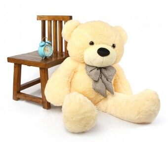 Harga Super Giant Cuddles Plush Teddy Bear