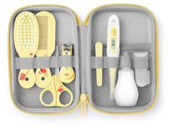 Harga Philips Avent Healthcare & Grooming Set