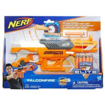 Harga Nerf N-Strike Elite Accustrike Series Falconfire
