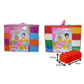 Harga Giant Blocks (Red)