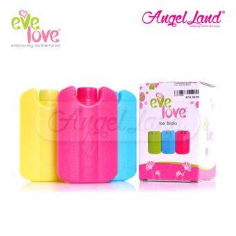 Harga Eve Love Ice Bricks
