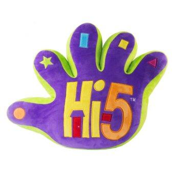 Harga Hi-5 House Hand Pillow