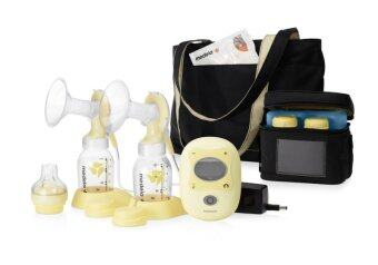 Harga Medela Freestyle Double Breast Pump