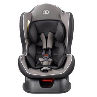 Harga Koopers - Limbo Convertible Car Seat - Grey