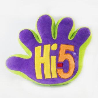 Harga Hi-5 Hand Pillow (Small)