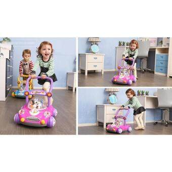 Harga Baby Toy Car Walker