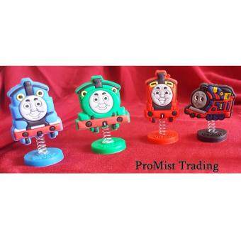 Harga Thomas & Friends Cake Topper / Decoration