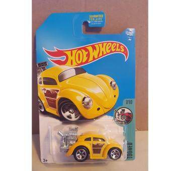 Harga Hot Wheels - Volkswagen Bettle